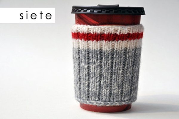 calcetin-mug-cafe-diy1