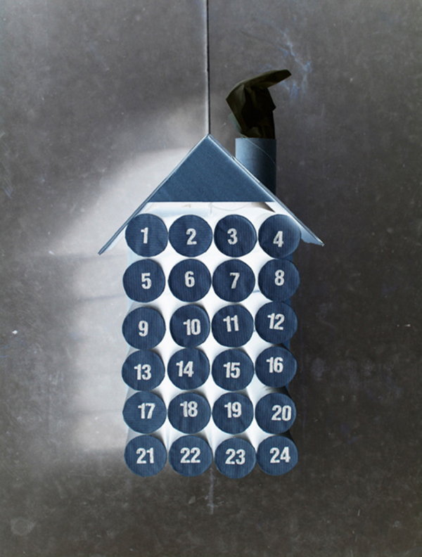 calendario-adviento-diy-3
