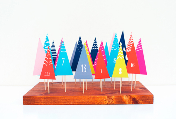 calendario-adviento-diy-9