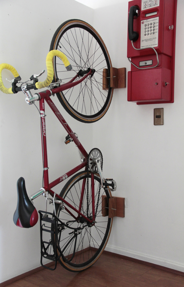 porta-bicicleta-pared-diy-8