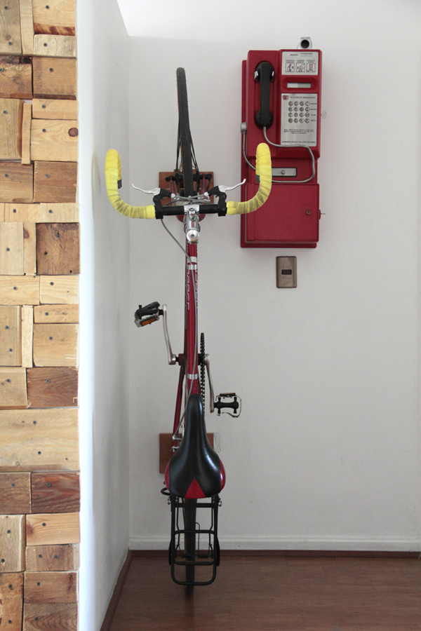 porta-bicicleta-pared-diy-9