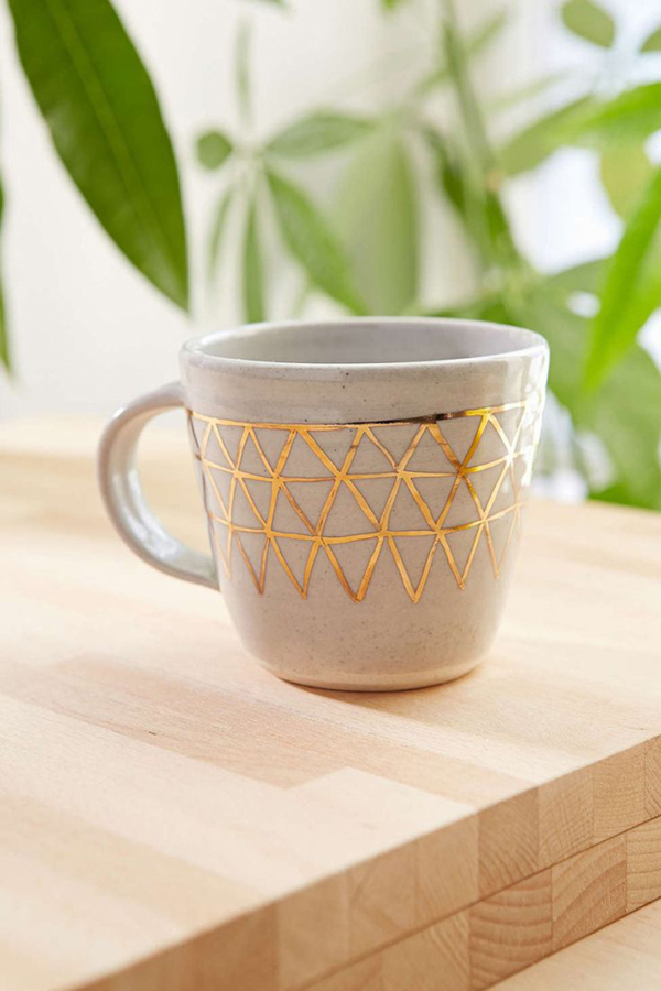 mug-cafe-triangulo