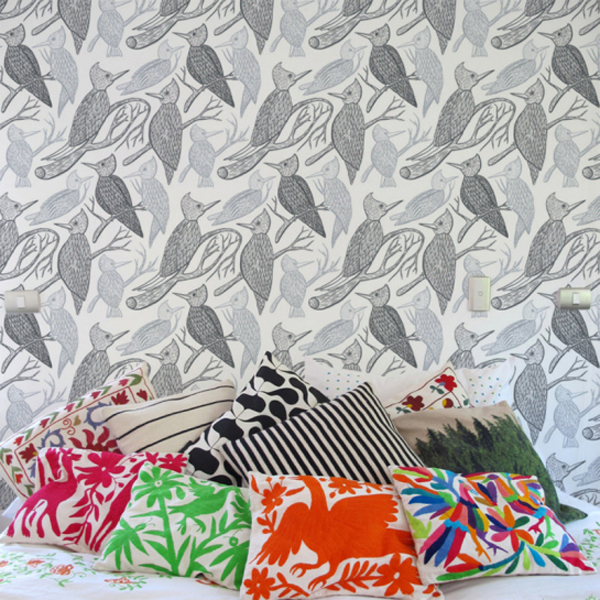papel-mural-animal-deco5