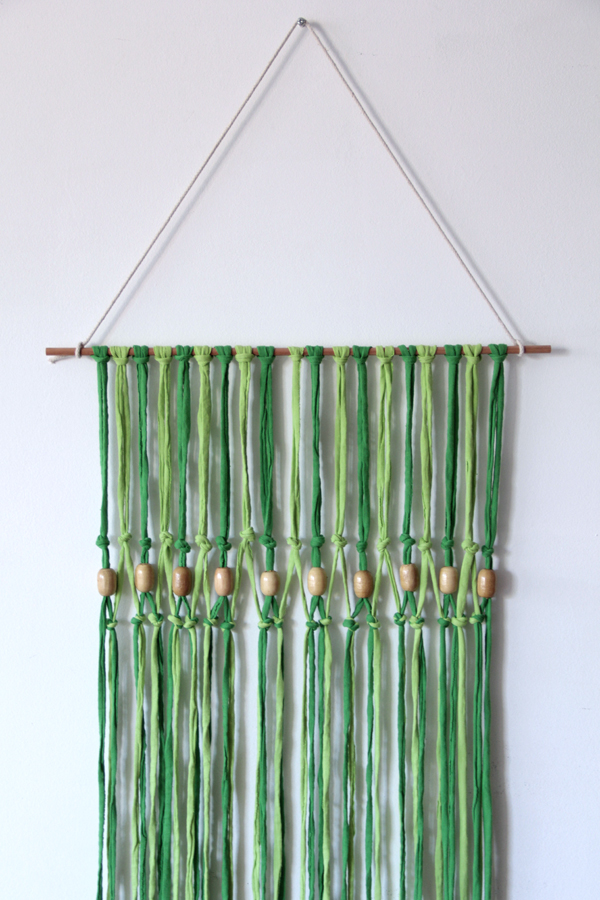 final-colgante-macrame-diy