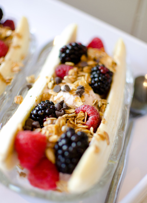 banana-split-saludable