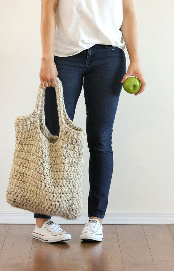 bolso-tutorial-crochet