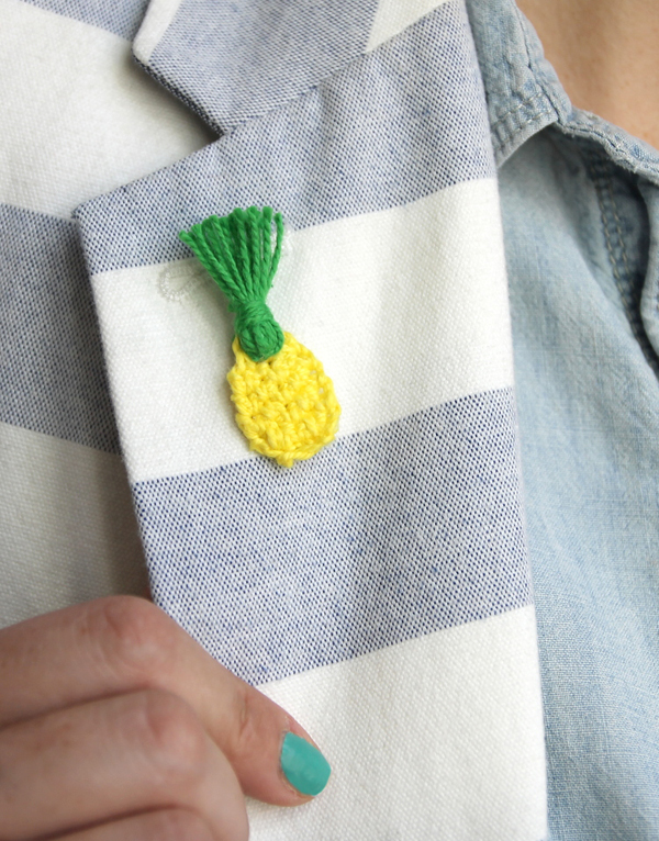 mini-piña-crochet-turorial
