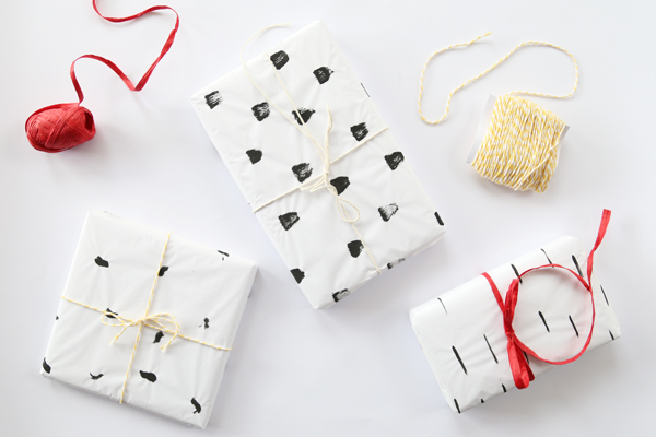 papel-regalo-diy-5