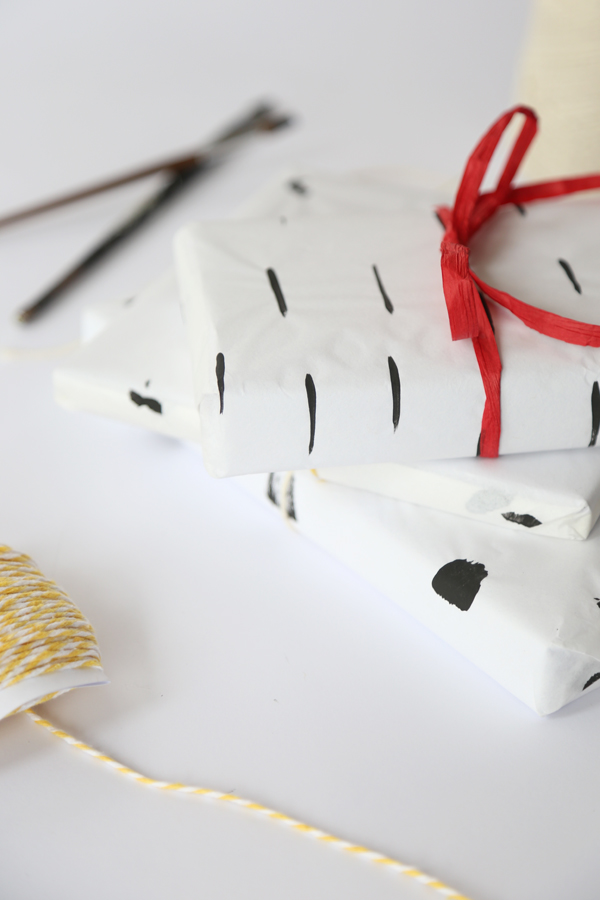 papel-regalo-diy-8