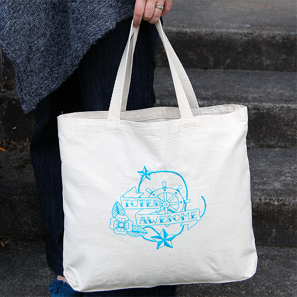 tote-bag-bordado