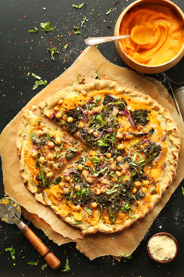 pizza-vegetariana-zapallo-butternut