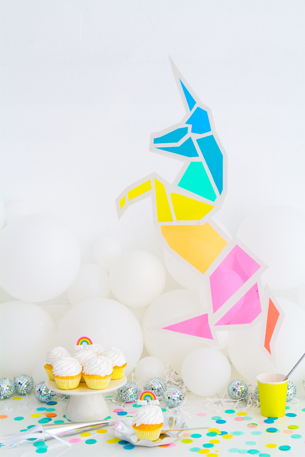 unicornio-decoracion-diy