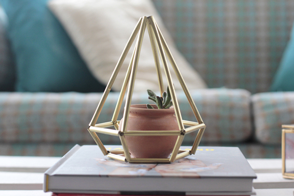 himmeli-piramide-planta-decoracion-diy