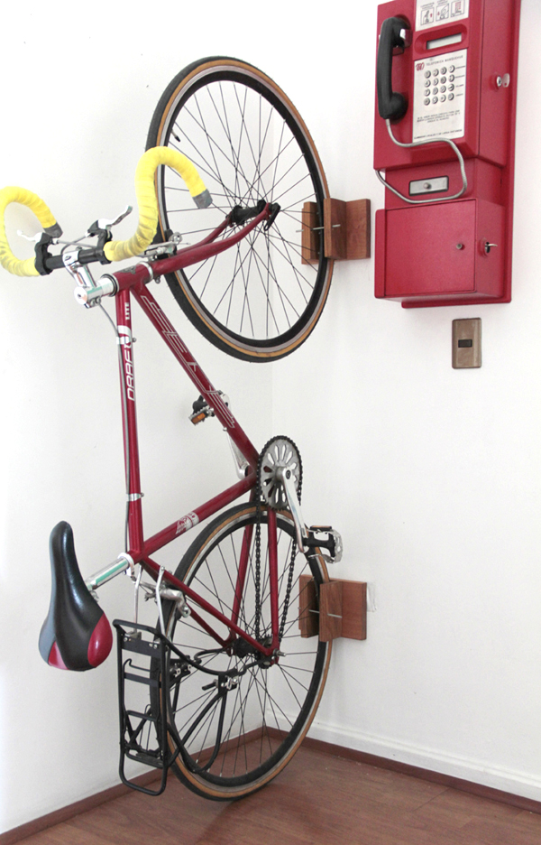 porta-bicicleta-pared-diy