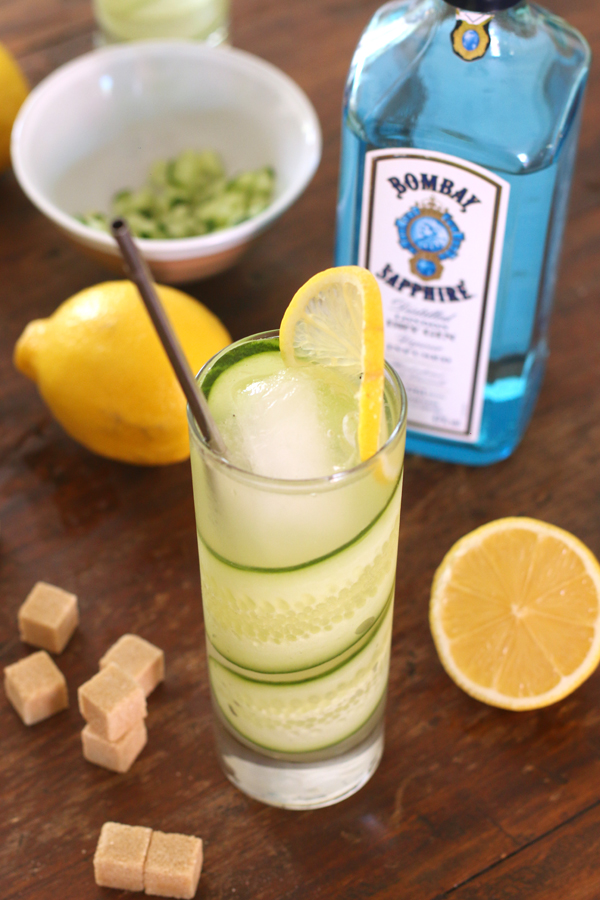 final-cocktail-bombay-gin