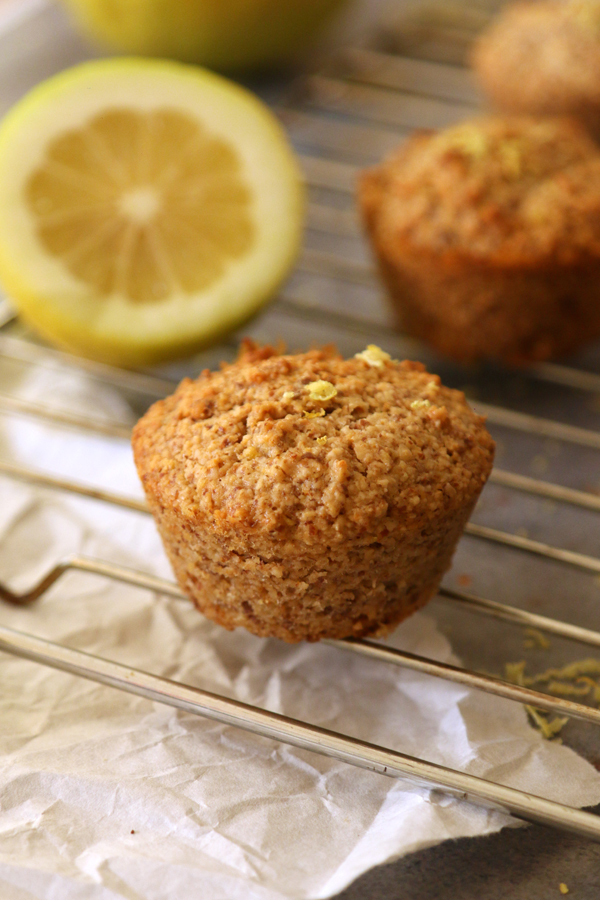muffin-queque-limon-integral-sin-azucar-tagatosa-saludable-4