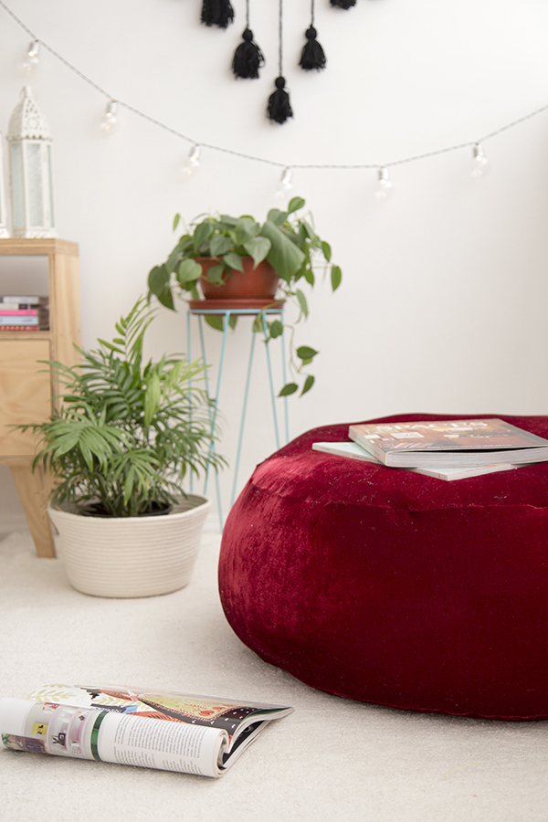 pouf-cojin-suelo-diy-cushion-floor-2