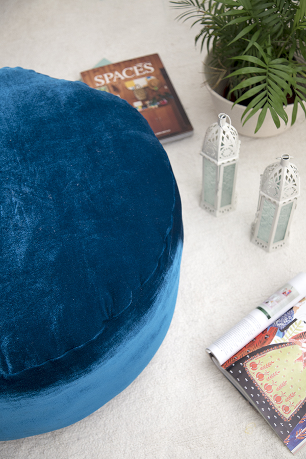 pouf-cojin-suelo-diy-cushion-floor-4