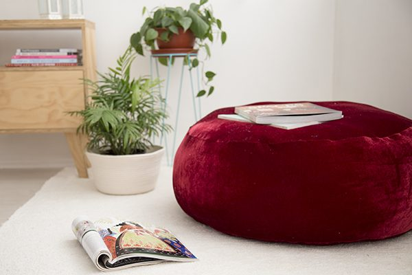pouf-cojin-suelo-diy-cushion-floor-portada