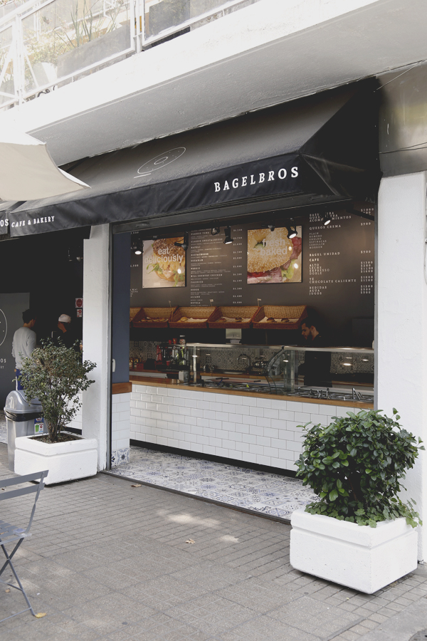 bagelbros-providencia-restaurant-review-critica-comida-food-bagel-general