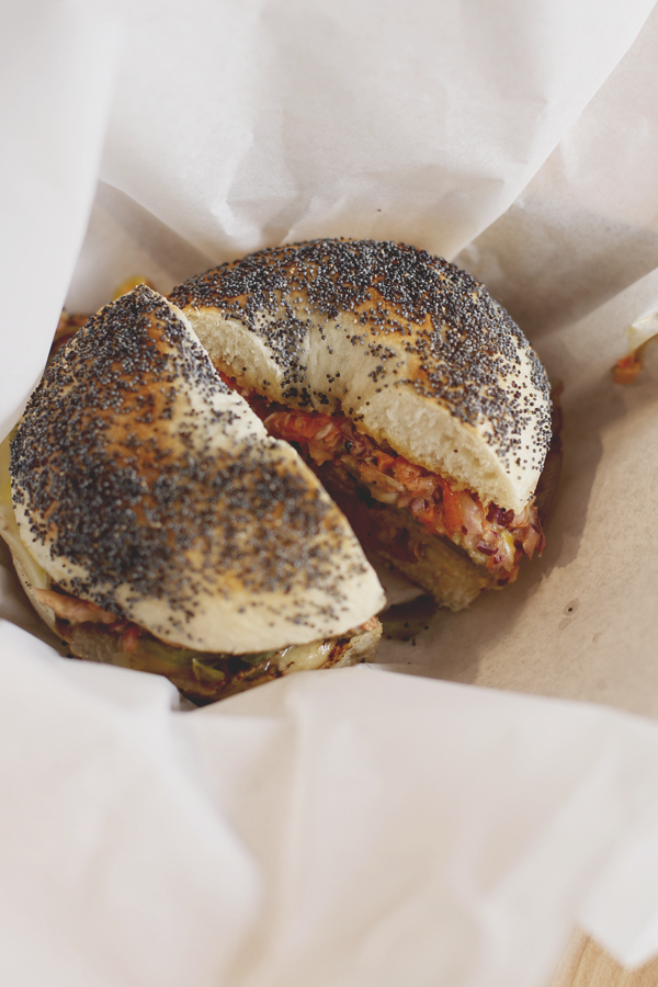 bagelbros-providencia-restaurant-review-critica-comida-food-bagel-roast
