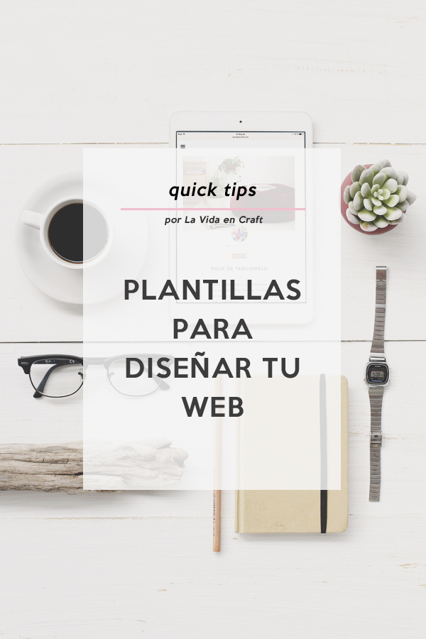 plantillas-diseño-web-quick-tips-lvec