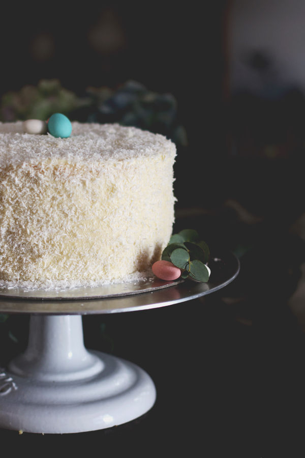 torta-facil-easy-cake-easter-pascua-coco-coconut-receta-recipe-final