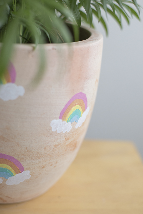 macetero-pot-arcoiris-rainbow-niños-kids-decoracion-planta-deco-plant-diy-detalle