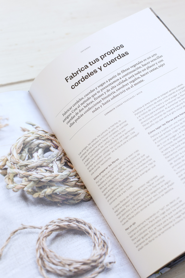 review-libro-naturaleza-360-contrapunto-ggdiy-editorial-opinion-lvec-diy