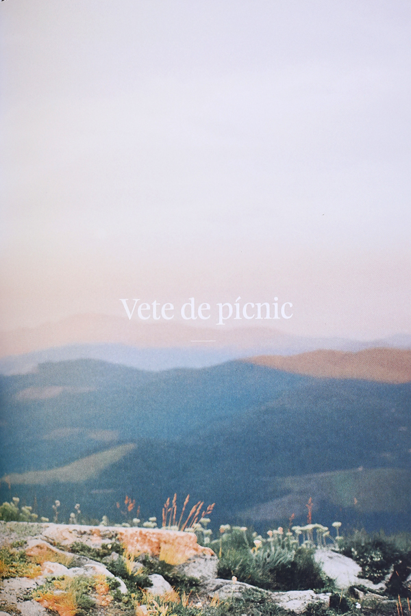 review-libro-naturaleza-360-contrapunto-ggdiy-editorial-opinion-lvec-picnic