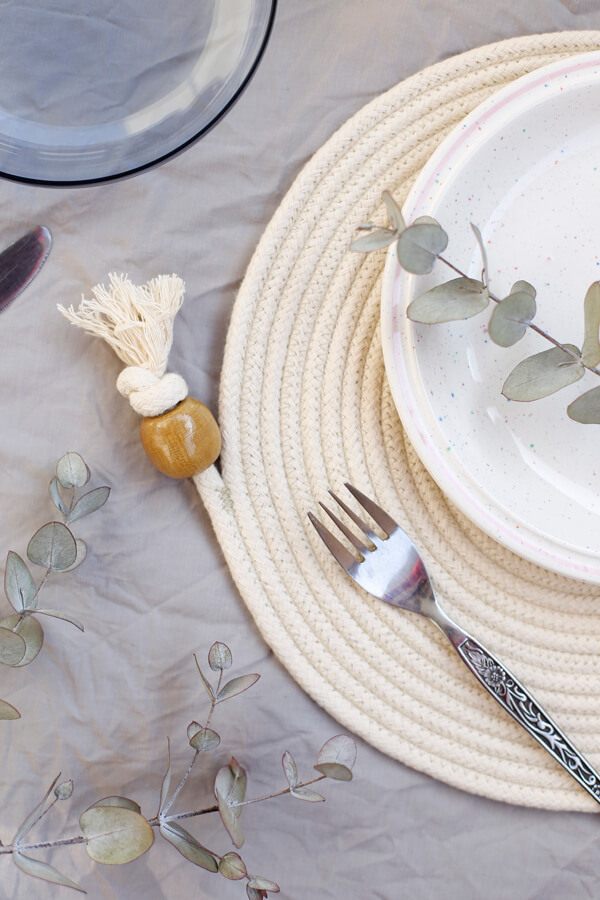 diy-individual-table-mat-cordon-cuerda-algodon-costura-mesa-cotton