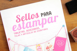 review-libro-sellos-para-estampar-1