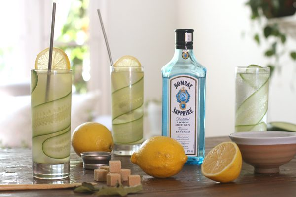 portada-cocktail-gin-bombay