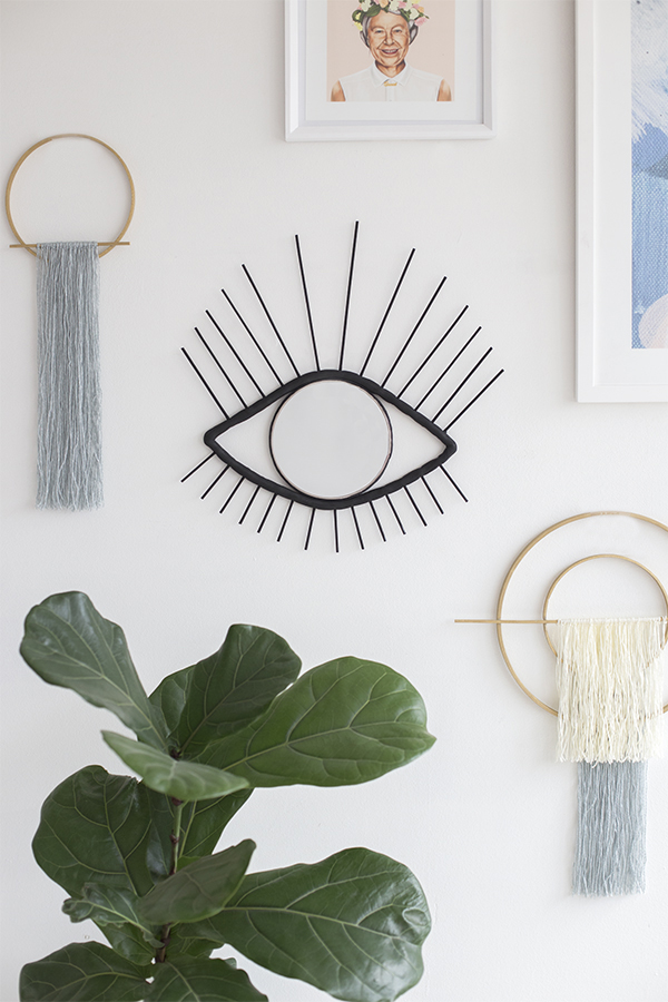 espejo-ojo-decorativo-muro-diy-art-wall-eye-1
